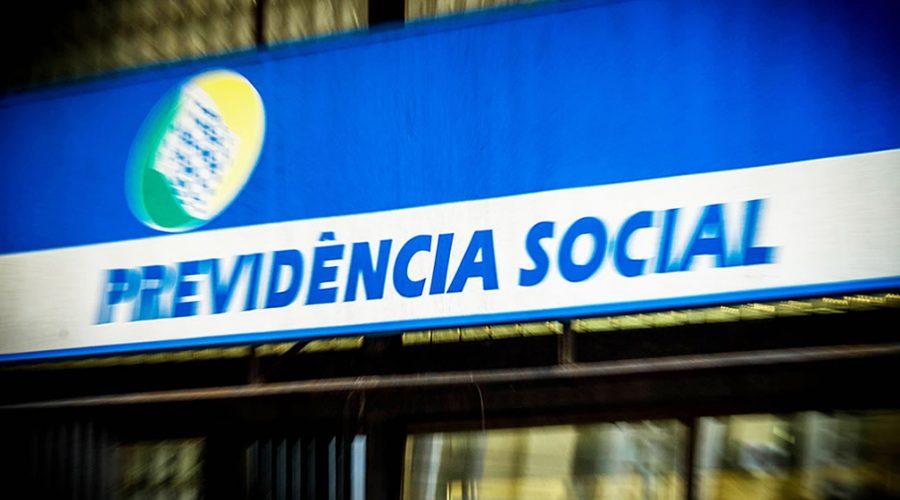 NoticiaPrevidenciaSocial